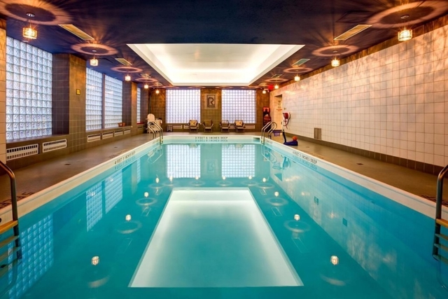 1 Bedroom, Theater District Rental in NYC for $3,468 - Photo 2