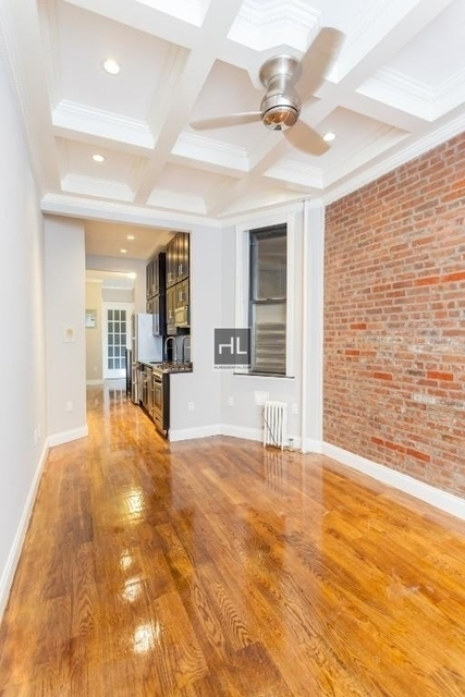 4 Bedrooms, East Village Rental in NYC for $7,300 - Photo 1