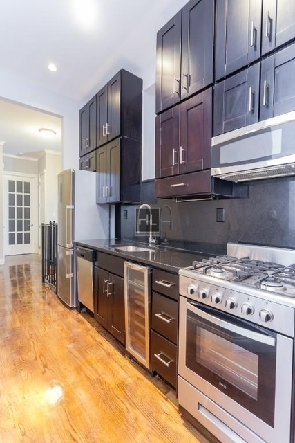 4 Bedrooms, East Village Rental in NYC for $7,300 - Photo 2