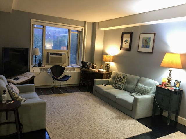 2 Bedrooms, Stuyvesant Town - Peter Cooper Village Rental in NYC for $4,432 - Photo 1