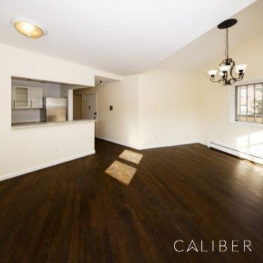 1 Bedroom, West Village Rental in NYC for $4,217 - Photo 1