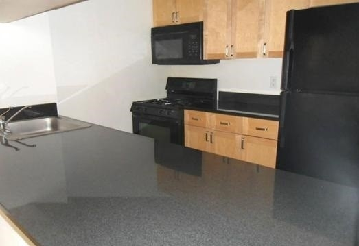 2 Bedrooms, Upper West Side Rental in NYC for $3,490 - Photo 2