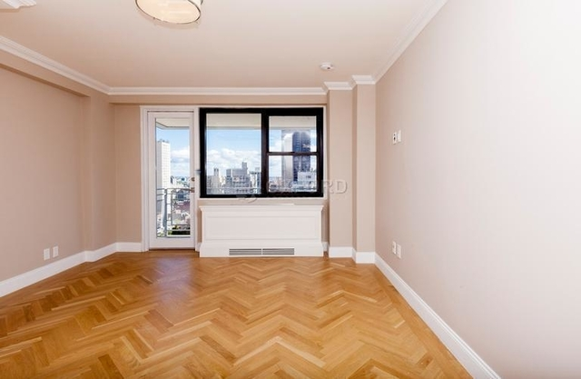 Studio, Yorkville Rental in NYC for $2,796 - Photo 1