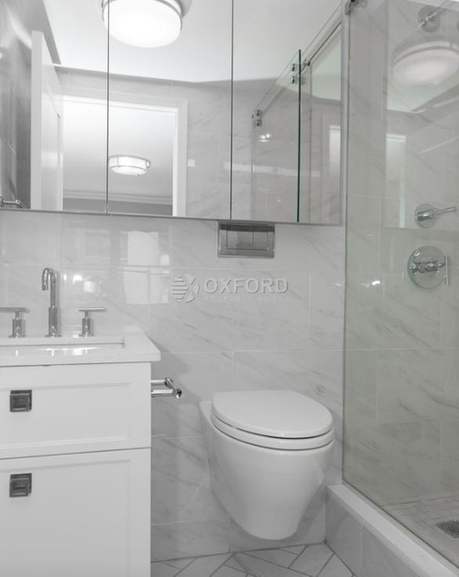 Studio, Yorkville Rental in NYC for $2,796 - Photo 2