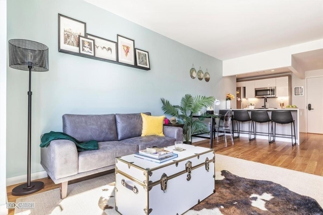 1 Bedroom, Greenpoint Rental in NYC for $3,211 - Photo 1