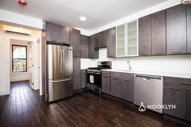 3 Bedrooms, Bedford-Stuyvesant Rental in NYC for $2,795 - Photo 2