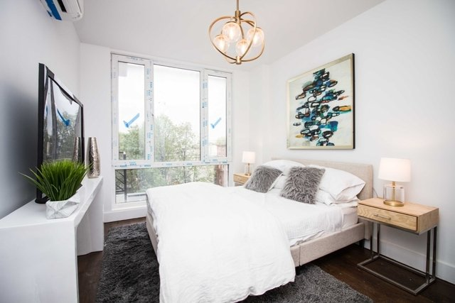 Room, Bushwick Rental in NYC for $1,250 - Photo 2