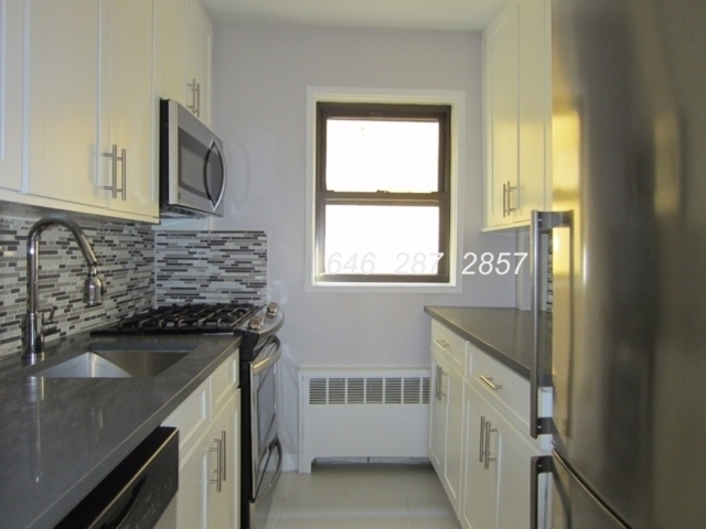 3 Bedrooms, East Village Rental in NYC for $4,295 - Photo 2