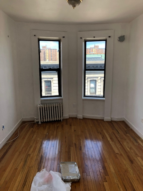 2 Bedrooms, Lower East Side Rental in NYC for $2,800 - Photo 2