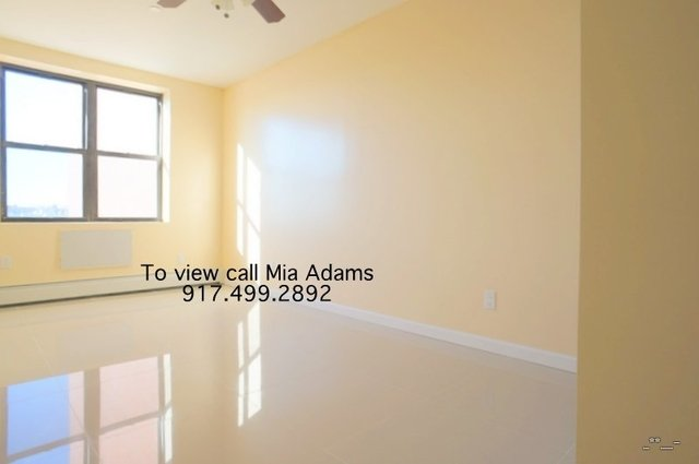 2 Bedrooms, Astoria Rental in NYC for $2,500 - Photo 2