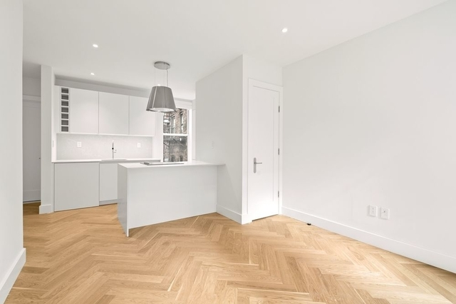 2 Bedrooms, Upper West Side Rental in NYC for $4,154 - Photo 1