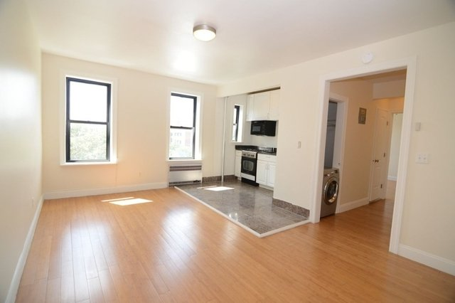 1 Bedroom, Flatbush Rental in NYC for $2,350 - Photo 1
