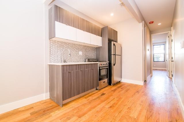 3 Bedrooms, Ridgewood Rental in NYC for $2,950 - Photo 1