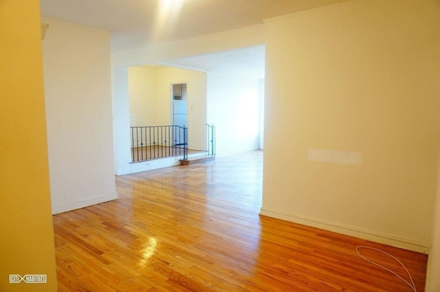 1 Bedroom, Elmhurst Rental in NYC for $2,000 - Photo 2