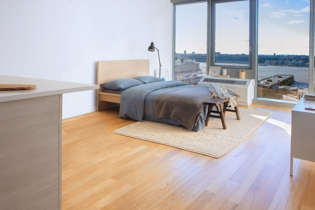Studio, Hell's Kitchen Rental in NYC for $3,341 - Photo 1