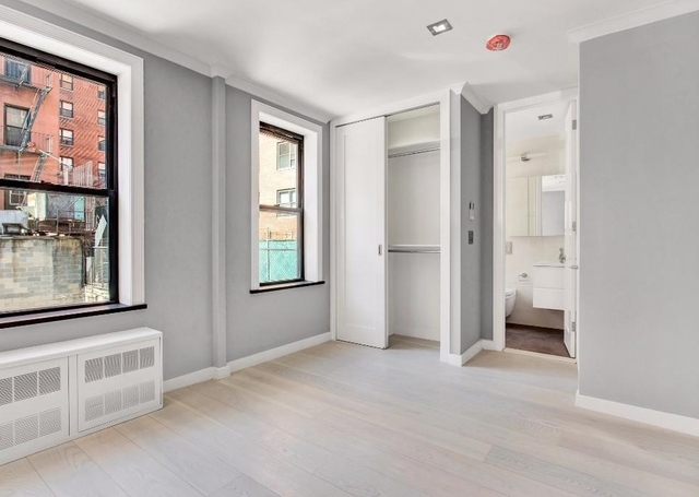 4 Bedrooms, Rose Hill Rental in NYC for $11,350 - Photo 2