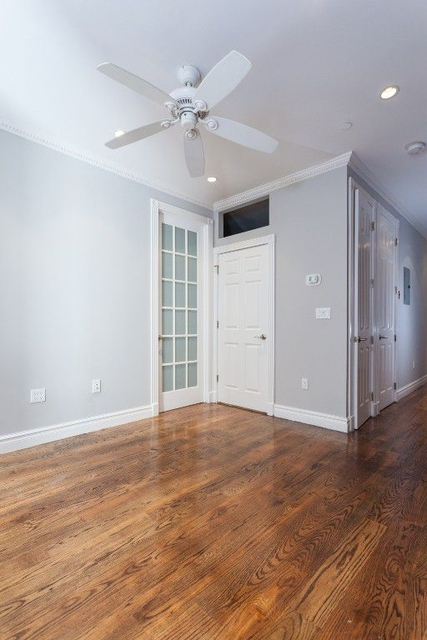 4 Bedrooms, East Village Rental in NYC for $6,250 - Photo 2