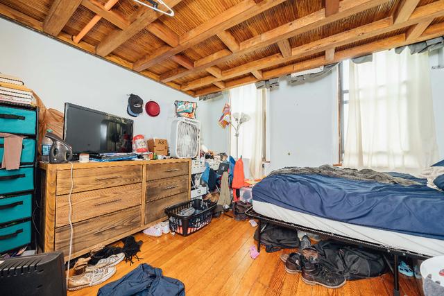 4 Bedrooms, Bushwick Rental in NYC for $3,550 - Photo 1