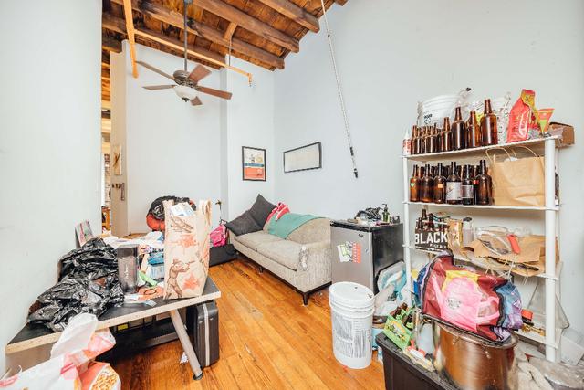 4 Bedrooms, Bushwick Rental in NYC for $3,550 - Photo 2