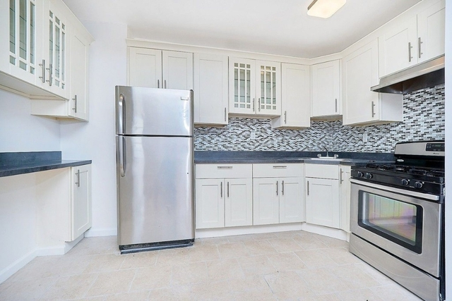3 Bedrooms, Central Harlem Rental in NYC for $3,941 - Photo 1