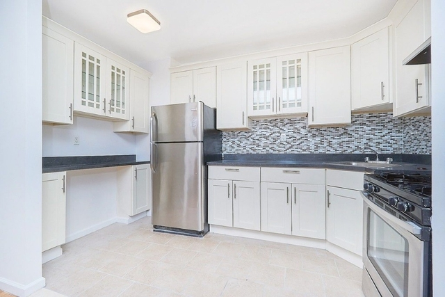 3 Bedrooms, Central Harlem Rental in NYC for $3,941 - Photo 2
