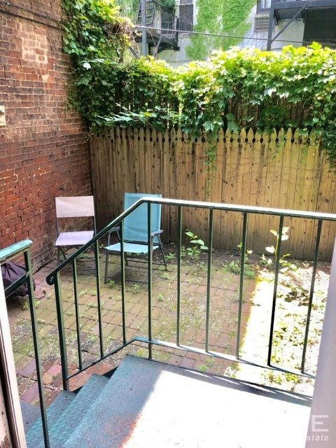 1 Bedroom, Yorkville Rental in NYC for $2,694 - Photo 2