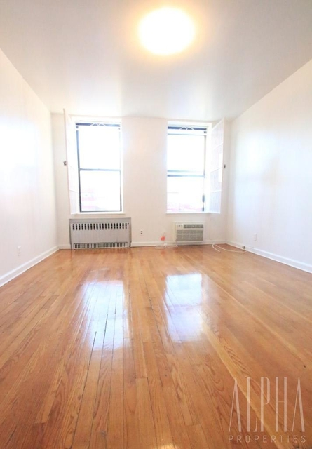 Studio, East Village Rental in NYC for $2,025 - Photo 1