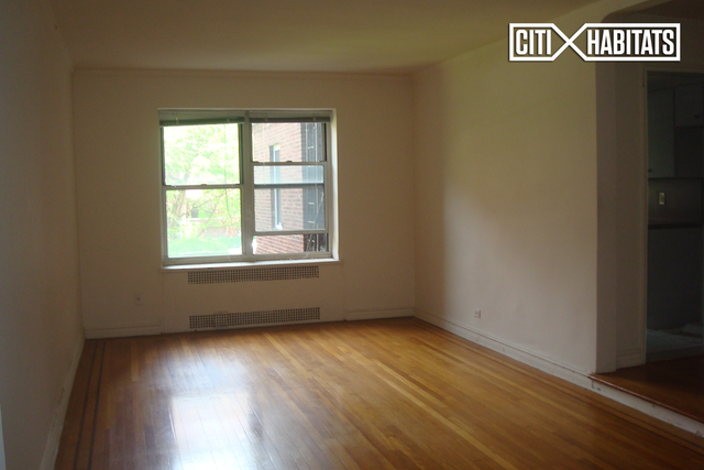 Studio, Rego Park Rental in NYC for $1,800 - Photo 2
