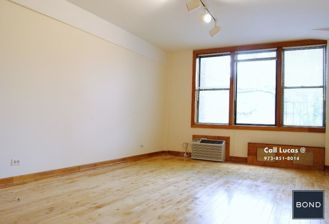 2 Bedrooms, West Village Rental in NYC for $3,645 - Photo 1
