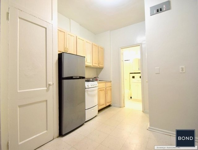 Studio, Yorkville Rental in NYC for $1,900 - Photo 2