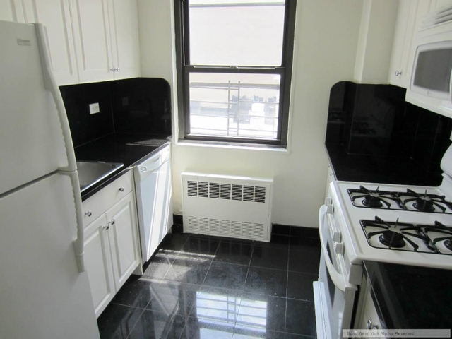 Studio, Yorkville Rental in NYC for $2,950 - Photo 2