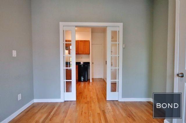 Studio, Alphabet City Rental in NYC for $2,175 - Photo 2