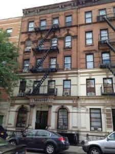Studio, Upper West Side Rental in NYC for $2,195 - Photo 1
