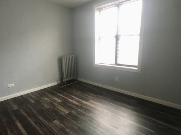 1 Bedroom, Belmont Rental in NYC for $1,700 - Photo 2