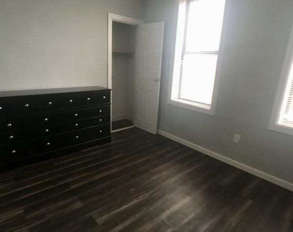 1 Bedroom, Belmont Rental in NYC for $1,700 - Photo 1