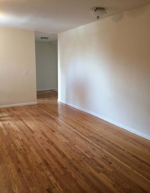 2 Bedrooms, Norwood Rental in NYC for $1,795 - Photo 2