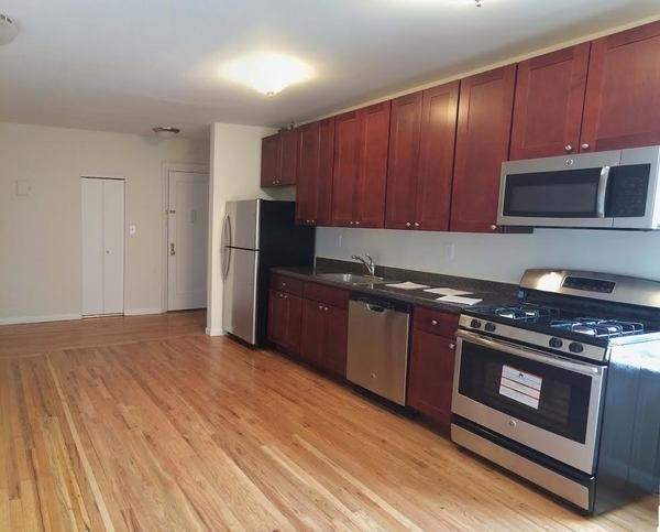 2 Bedrooms, Norwood Rental in NYC for $1,795 - Photo 1