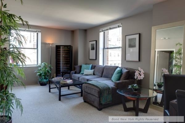 1 Bedroom, Koreatown Rental in NYC for $3,877 - Photo 1