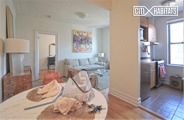 1 Bedroom, Greenwich Village Rental in NYC for $3,450 - Photo 1