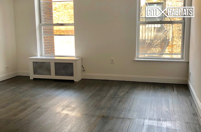 1 Bedroom, Greenwich Village Rental in NYC for $3,400 - Photo 2