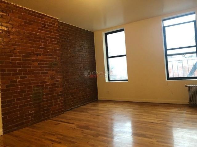 Studio, Manhattan Valley Rental in NYC for $2,150 - Photo 2
