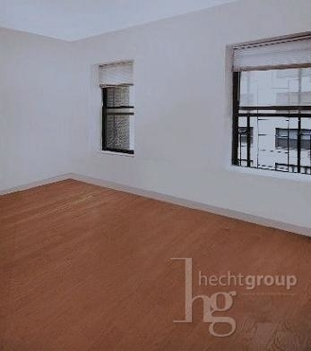 2 Bedrooms, Midtown East Rental in NYC for $3,200 - Photo 1