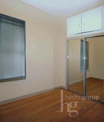 2 Bedrooms, Midtown East Rental in NYC for $3,200 - Photo 2