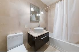1 Bedroom, Financial District Rental in NYC for $2,700 - Photo 2