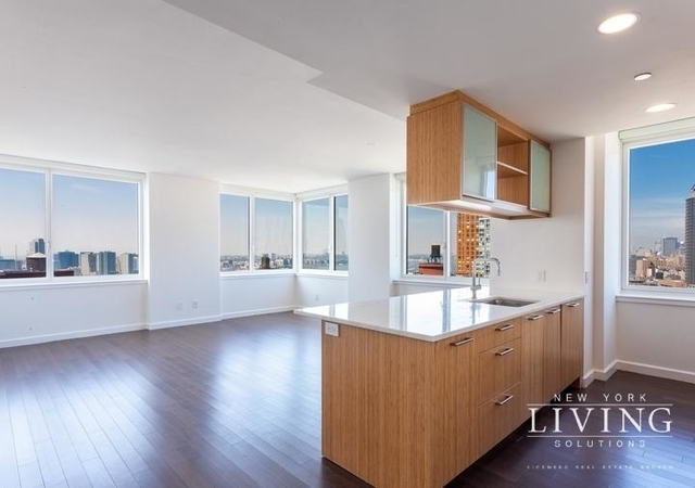 3 Bedrooms, Battery Park City Rental in NYC for $14,900 - Photo 1