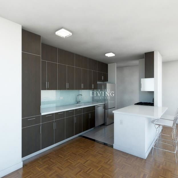 1 Bedroom, Battery Park City Rental in NYC for $5,698 - Photo 1