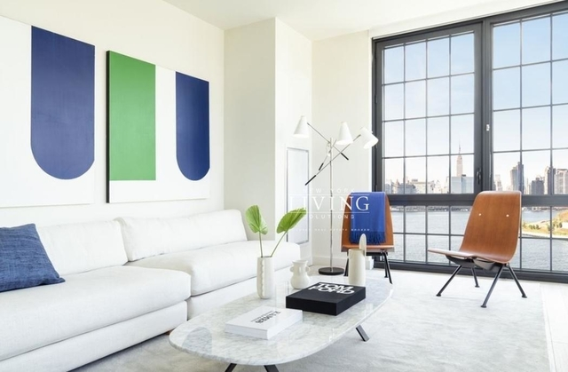2 Bedrooms, Greenpoint Rental in NYC for $5,182 - Photo 1