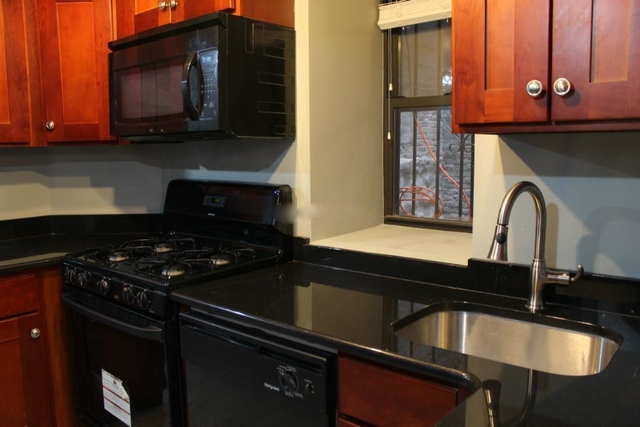 5 Bedrooms, Alphabet City Rental in NYC for $5,350 - Photo 2