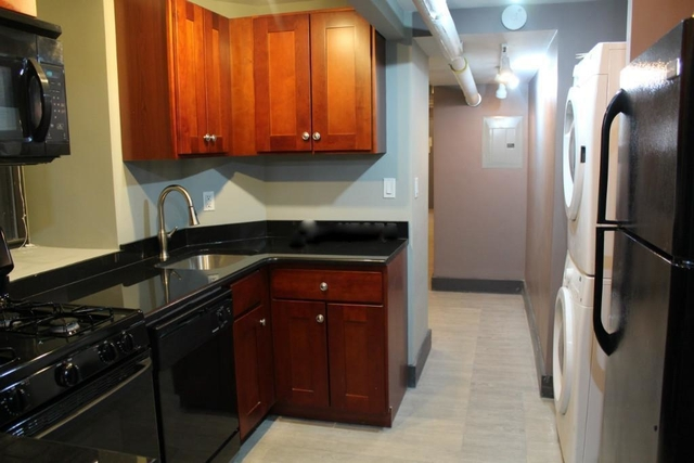 5 Bedrooms, Alphabet City Rental in NYC for $5,350 - Photo 1