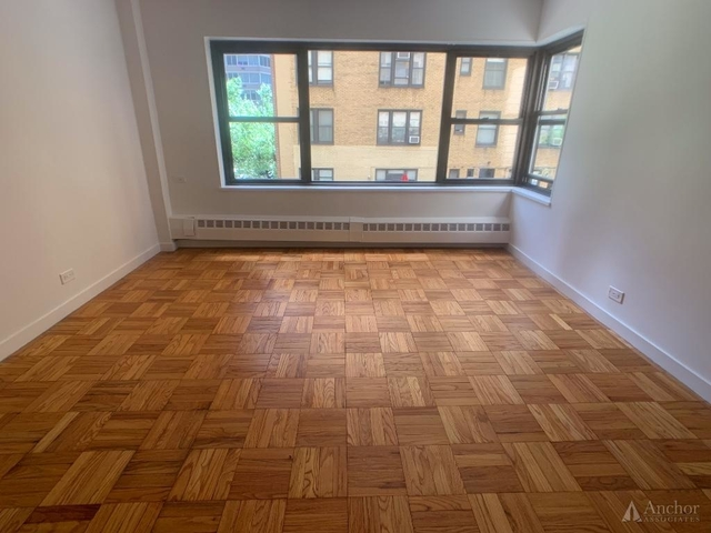 Studio, Sutton Place Rental in NYC for $2,800 - Photo 2